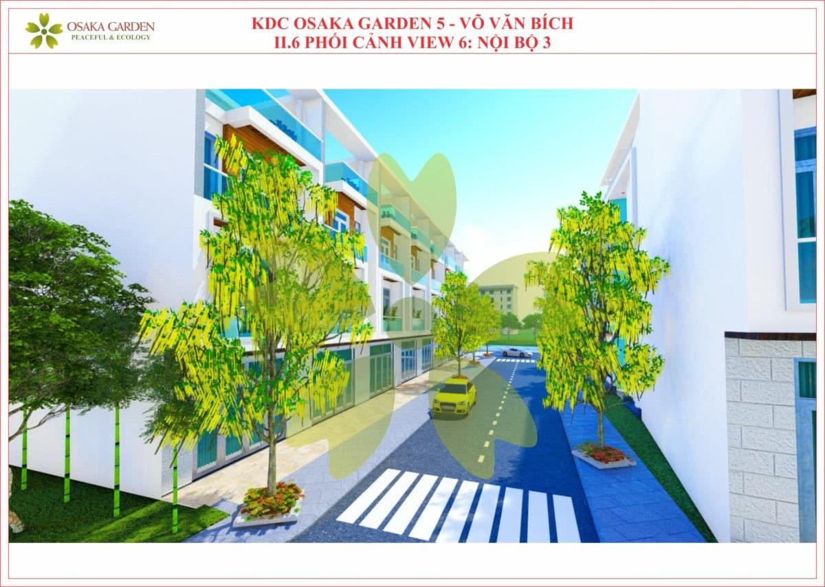 phoi canh osaka garden 5 cu chi