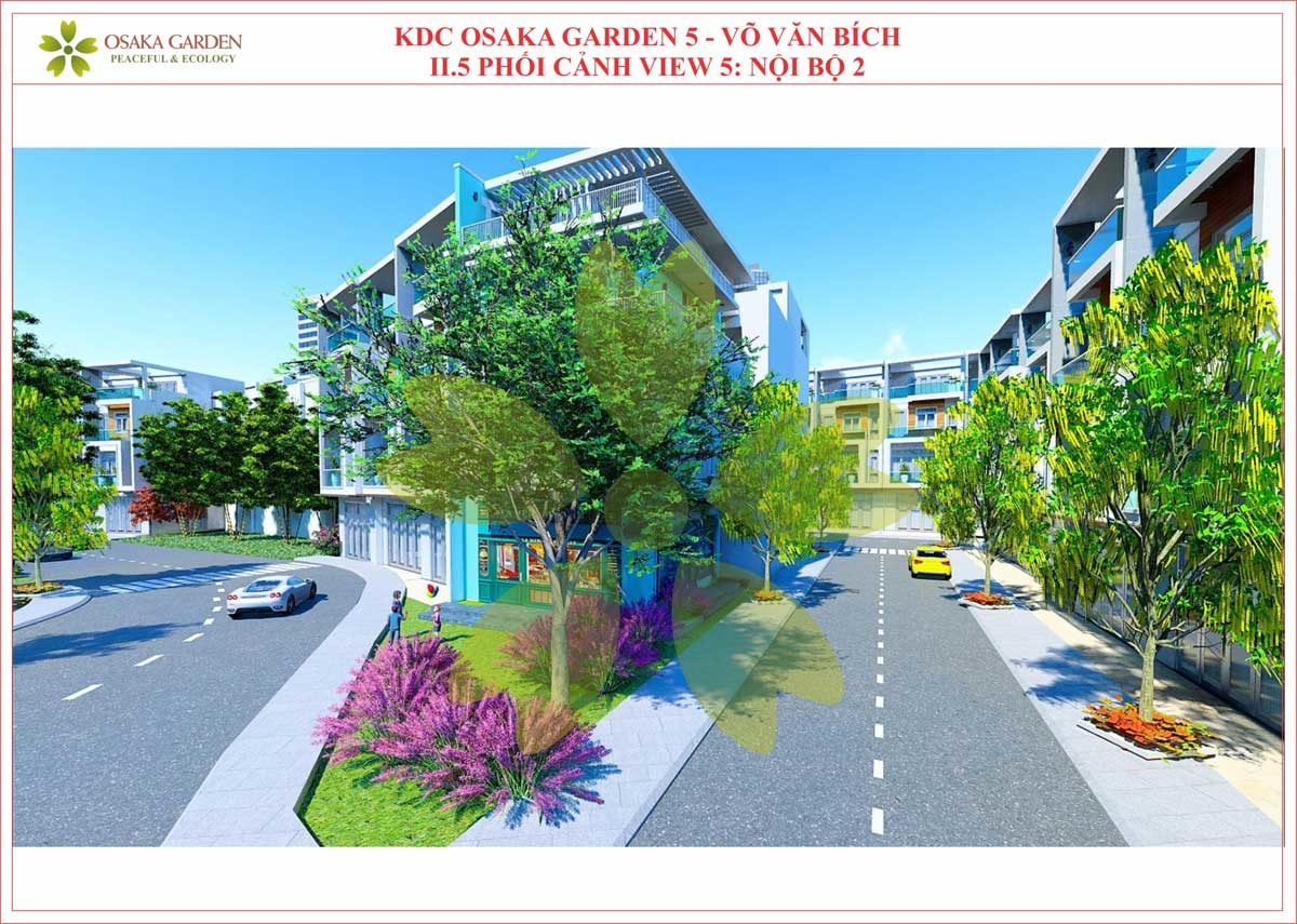 phoi-canh-osaka-garden-5