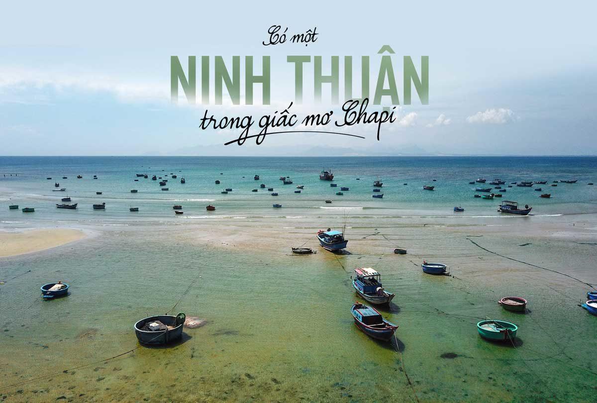 tien ich du an ninh tru sailing bay - DỰ ÁN CĂN HỘ NINH CHỮ SAILING BAY NINH THUẬN