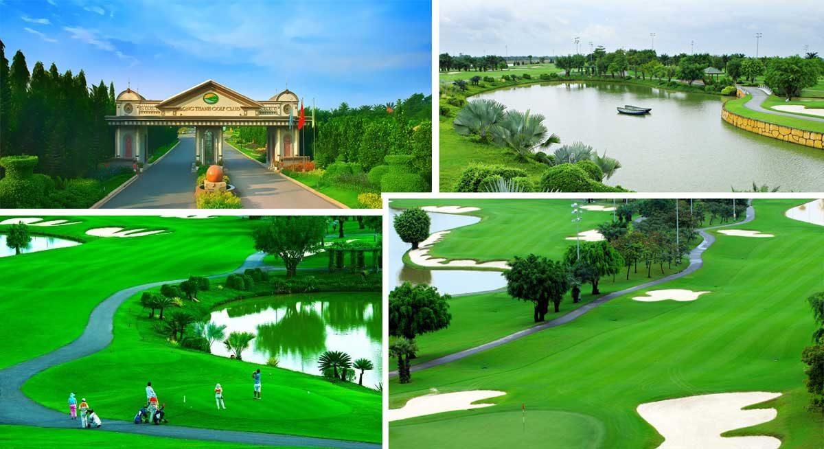 tien ich gan san golf long thanh - DỰ ÁN DRAGON CITY BIÊN HÒA ĐỒNG NAI