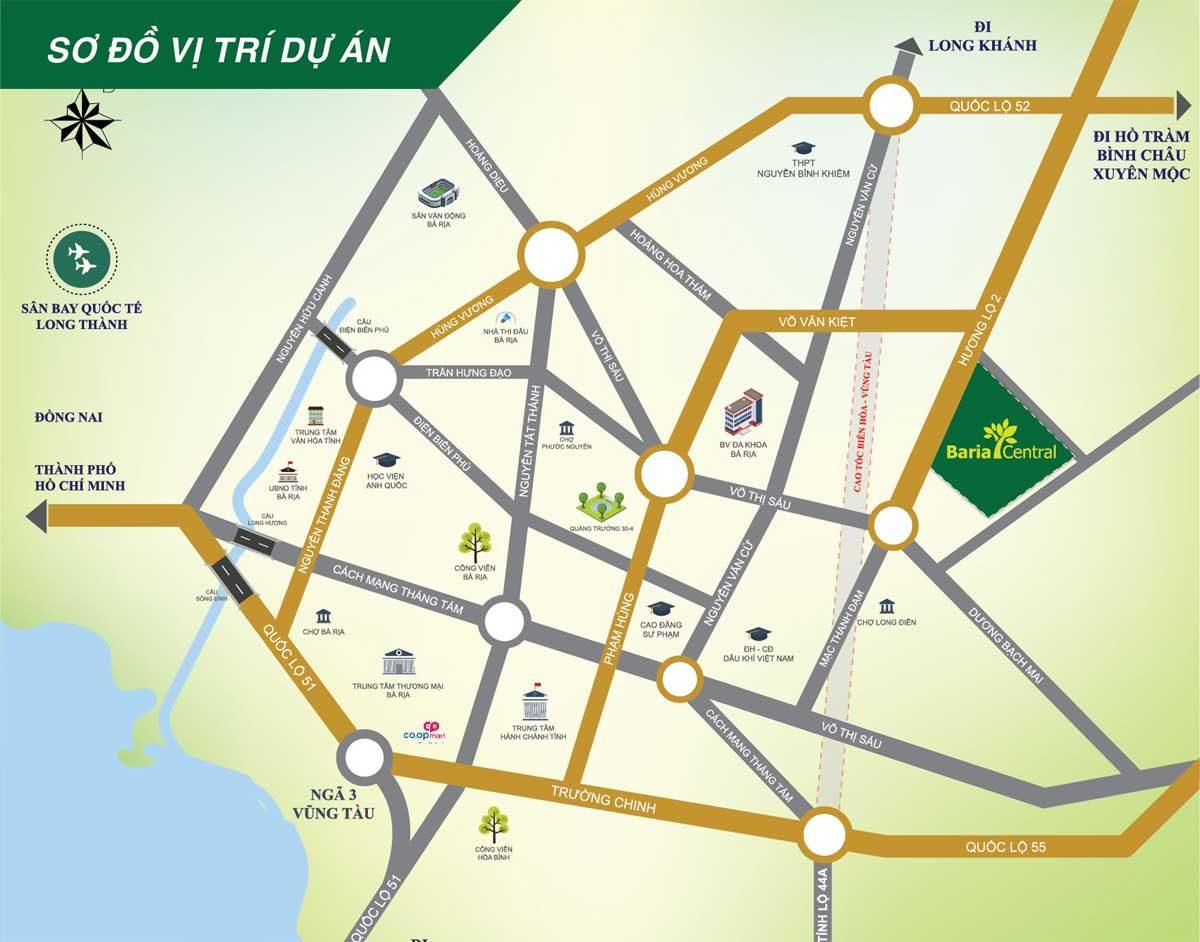 vi-tri-du-an-baria-central