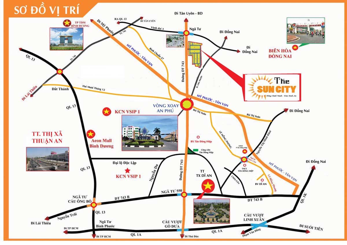 vi-tri-du-an-the-sun-city-binh-duong