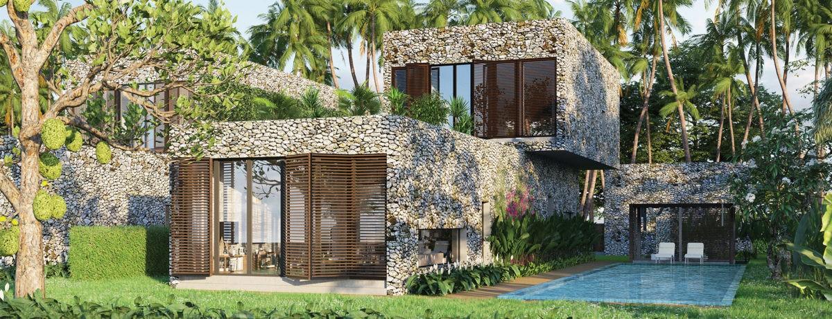 du an X2 Hoi An Resort Residence - DỰ ÁN X2 HỘI AN RESORT & RESIDENCE