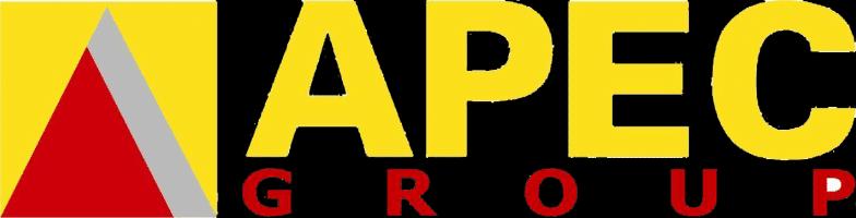 logo apec group