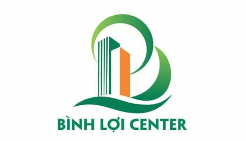 logo-binh-loi-center