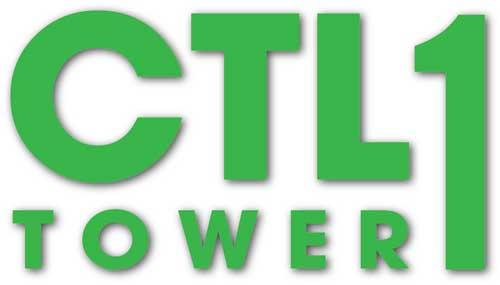 logo-ctl-tower
