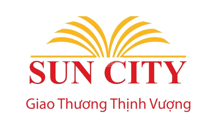 logo-sun-city