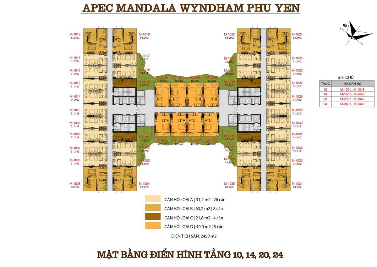 mat-bang-dien-hinh-tang-10-14-20-24-can-ho-apec-mandala-wyndham