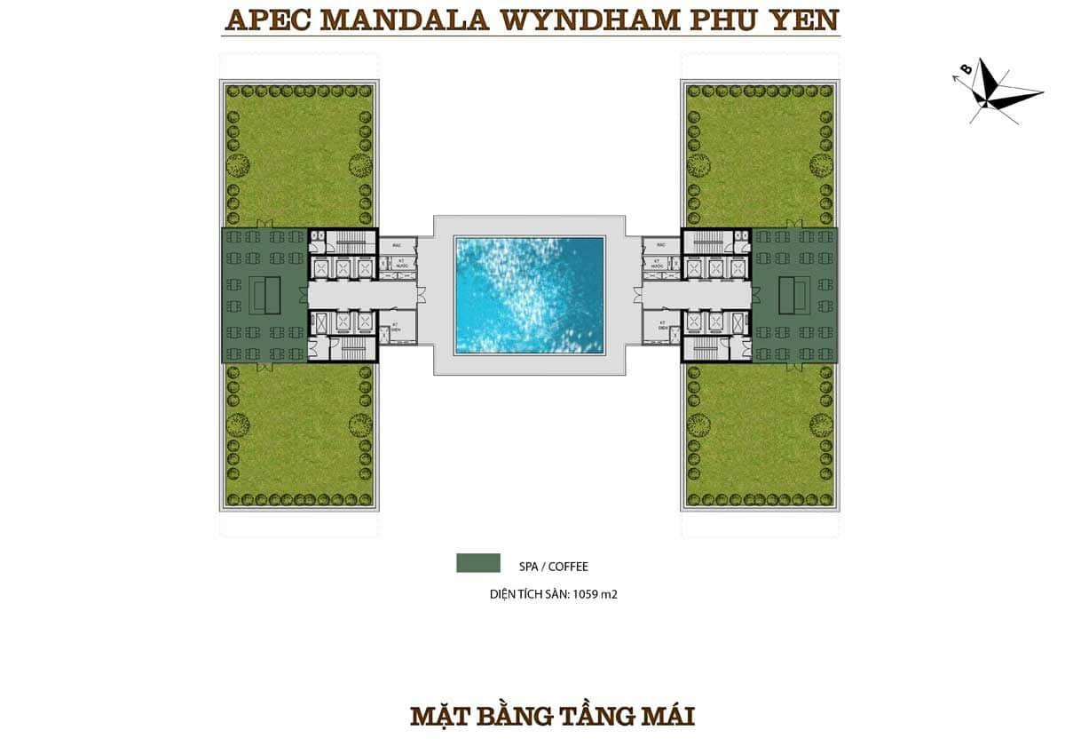 mat-bang-dien-hinh-tang-mai-can-ho-apec-mandala-wyndham