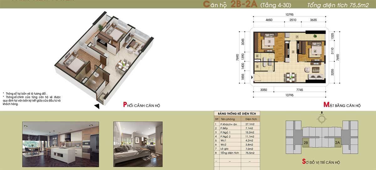 thiet-ke-can-ho-park-view-apartment-3