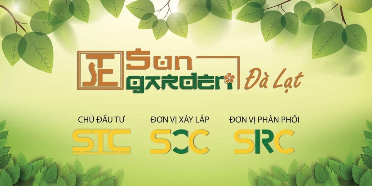 chu-dau-tu-du-an-sun-garden-da-lat