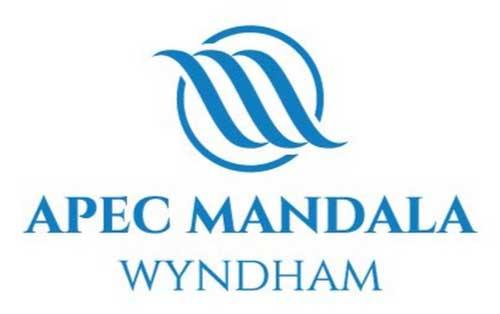 logo-apec-mandala-wyndham-mui-ne