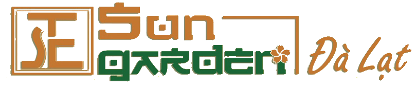 logo-du-an-sun-garden-da-lat