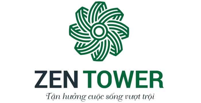 logo-zen-tower