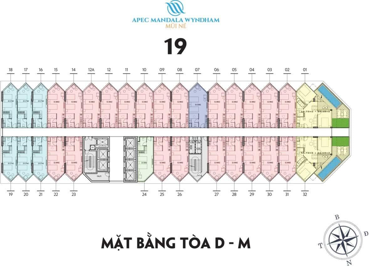 mat-bang-tang-19-block-D-M-du-an-apec-mui-ne