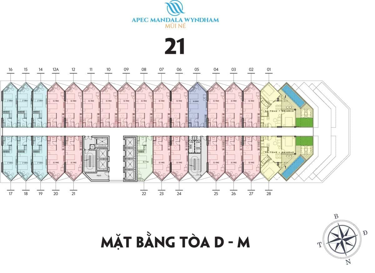 mat-bang-tang-21-block-D-M-du-an-apec-mui-ne