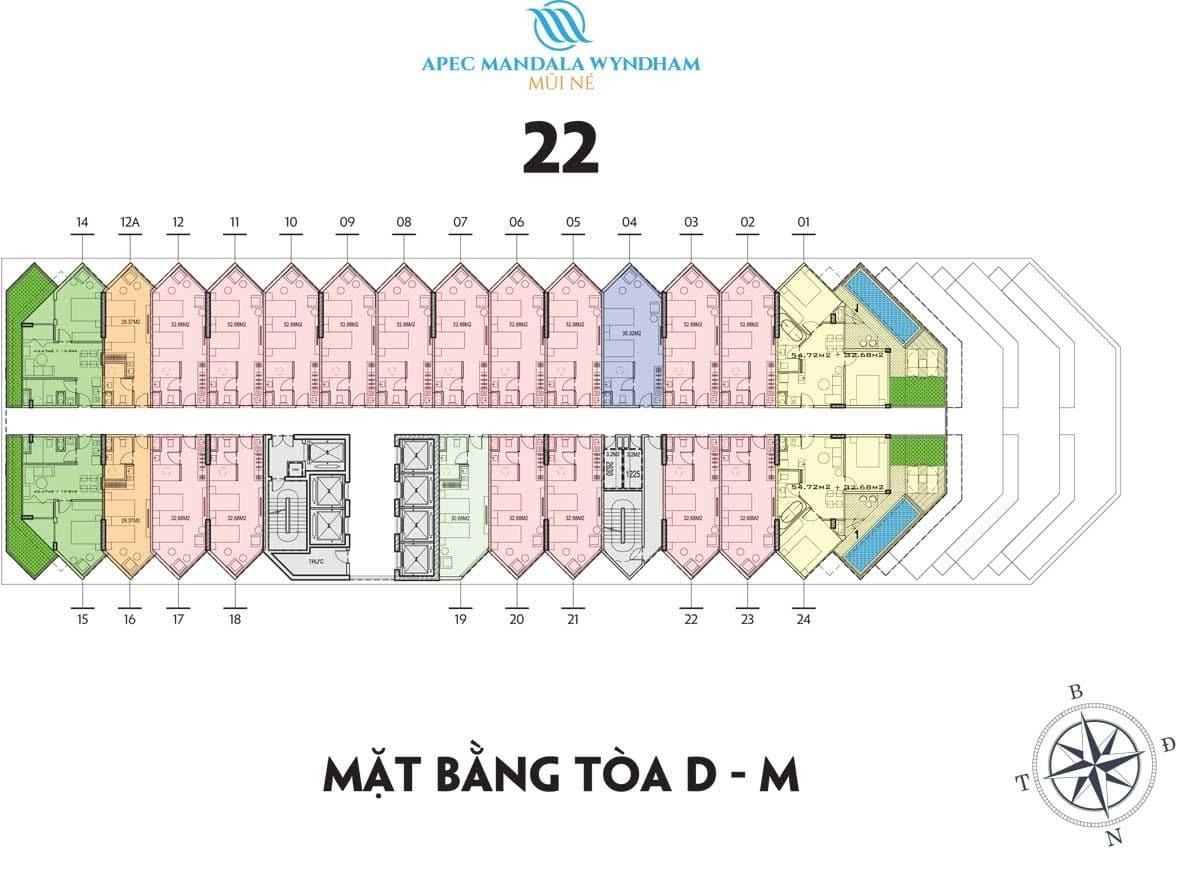 mat-bang-tang-22-block-D-M-du-an-apec-mui-ne