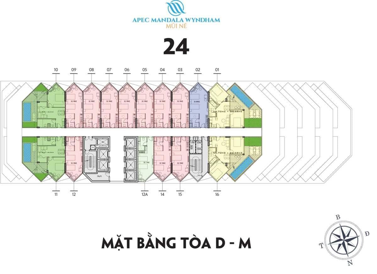 mat-bang-tang-24-block-D-M-du-an-apec-mui-ne