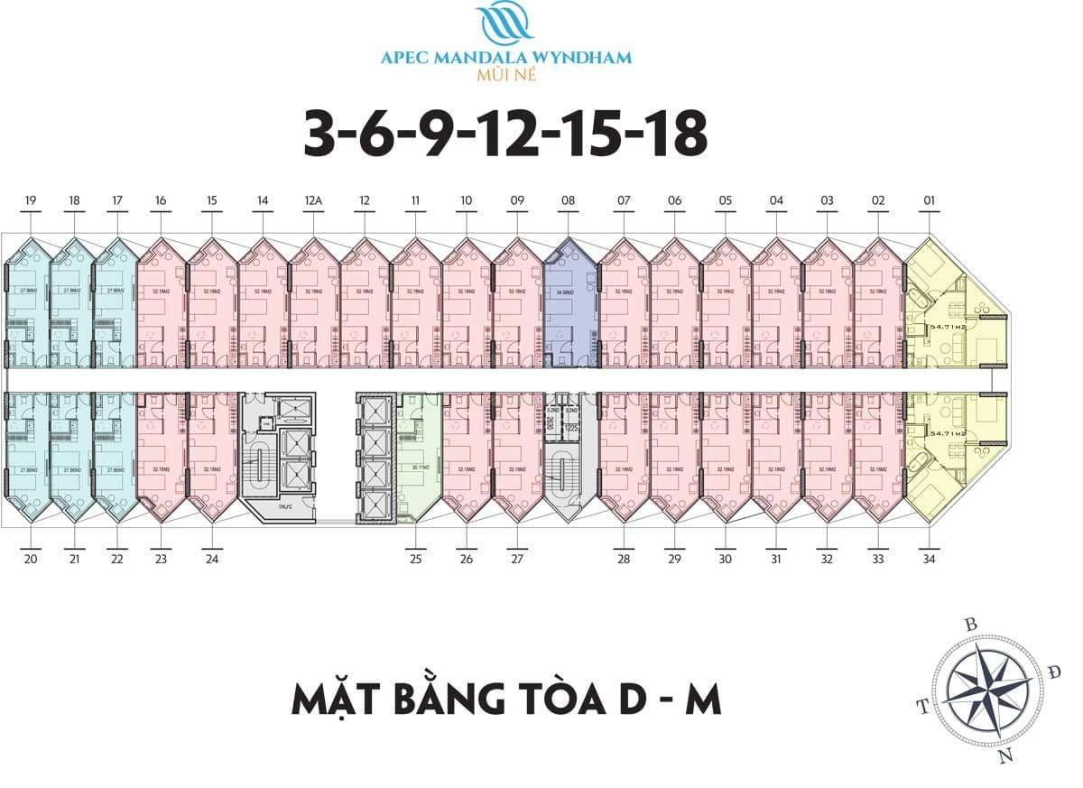 mat-bang-tang-3-6-9-12-15-18-block-D-M-du-an-apec-mui-ne