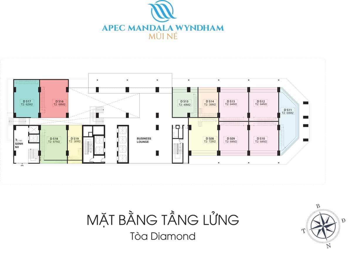 mat-bang-tang-lung-toa-Diamond-du-an-apec-mui-ne