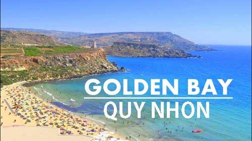 du-an-golden-bay-quy-nhon