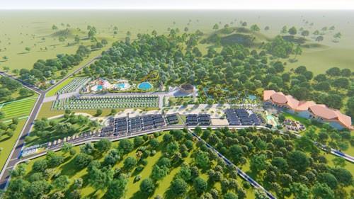 eco bangkok villas binh chau - ECO BANGKOK VILLAS DỰ ÁN BIỆT THỰ BÌNH CHÂU