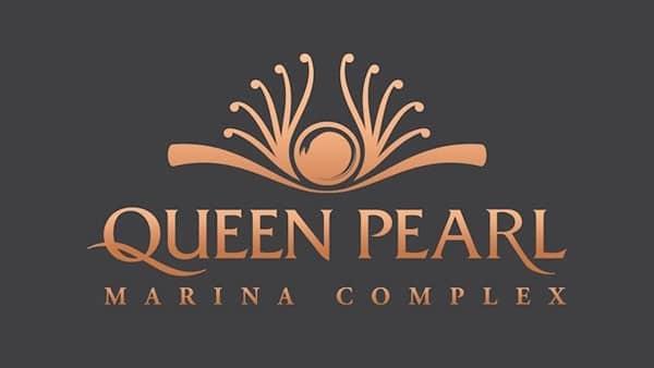 logo-Queen-Pearl-Marina-Complex