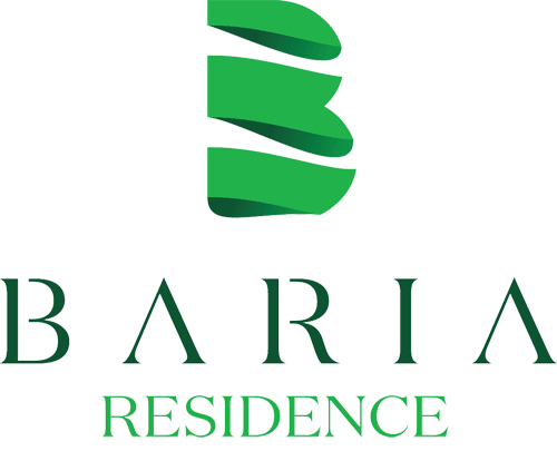 logo-baria-residence