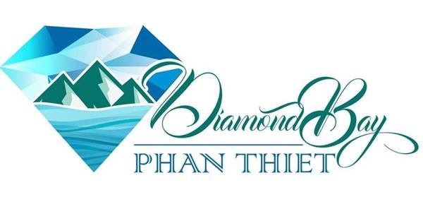 logo diamond bay phan thiet - DỰ ÁN DIAMOND BAY PHAN THIẾT