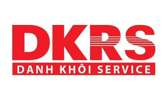 logo dkrs - DỰ ÁN ECO VILLAS CỒN KHƯƠNG CẦN THƠ