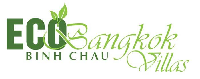 logo eco bangkok binh chau - ECO BANGKOK VILLAS DỰ ÁN BIỆT THỰ BÌNH CHÂU