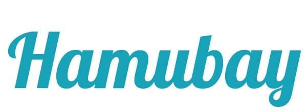 logo-hamubay-phan-thiet