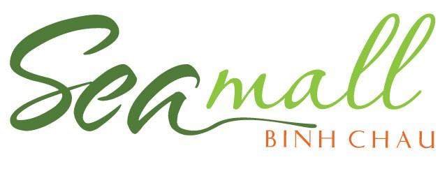 logo-seamall-binh-chau