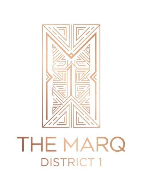 logo-the-marq-quan-1
