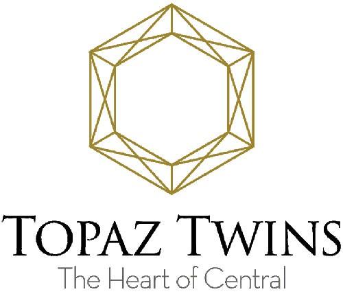logo-topaz-twins