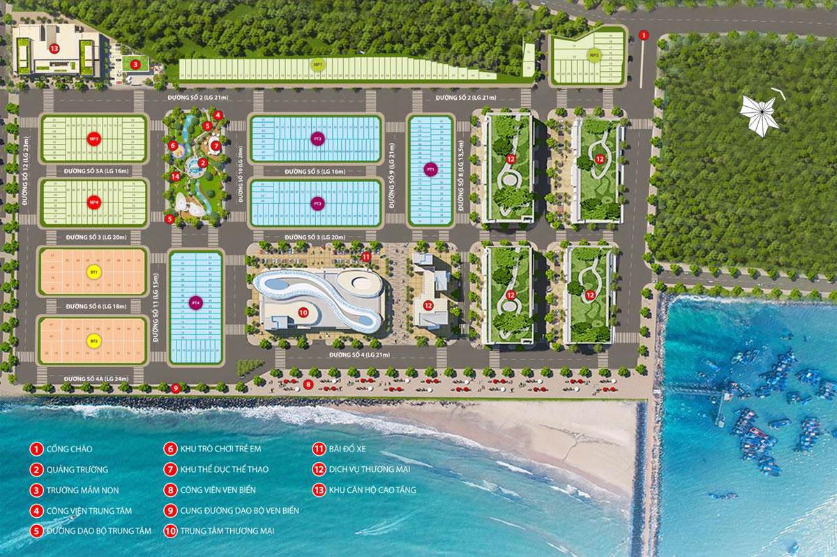 mat bang tong the du an queen pearl marina complex nam 2021 - mat-bang-tong-the-du-an-queen-pearl-marina-complex-nam-2021