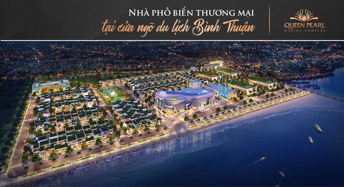 queen pearl marina complex 2021 - queen-pearl-marina-complex-2021