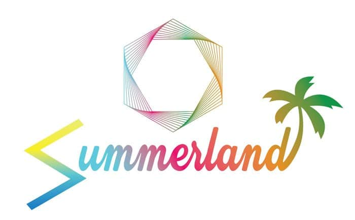 logo Mui ne Summerland Resort - DỰ ÁN SUMMER LAND RESORT MŨI NÉ PHAN THIẾT