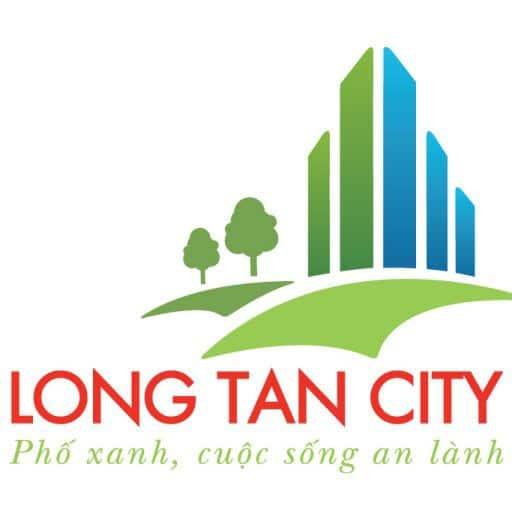 logo-long-tan-city
