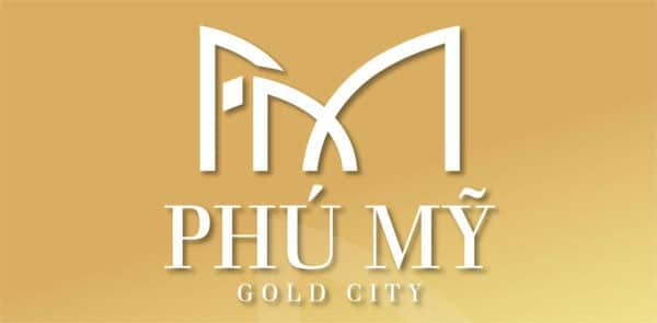logo-phu-my-gold-city