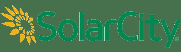 logo solar city - DỰ ÁN SOLAR CITY BẾN LỨC LONG AN