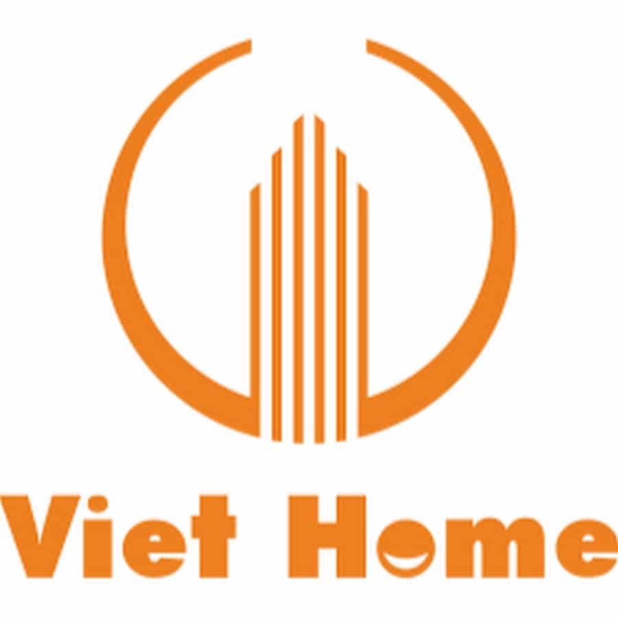 logo viethome - CĂN HỘ ROXANA PLAZA BÌNH DƯƠNG