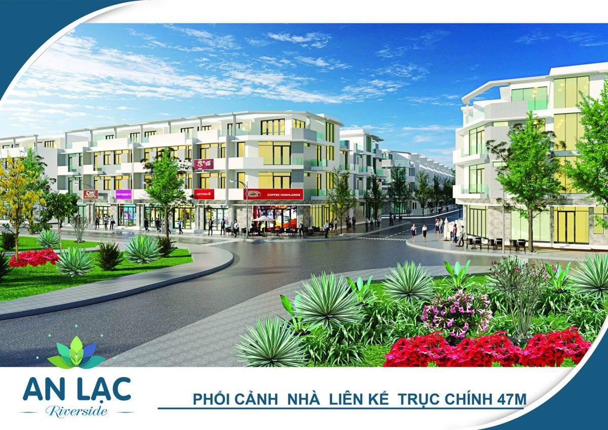 phoi-canh-nha-pho-truc-chinh-47m-du-an-an-lac-riverside