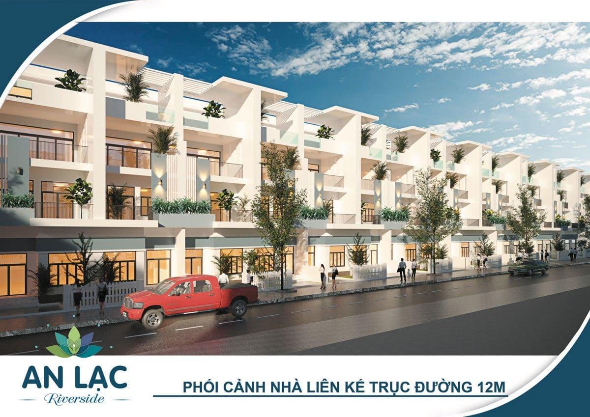 phoi-canh-nha-pho-truc-phu-12m-du-an-an-lac-riverside
