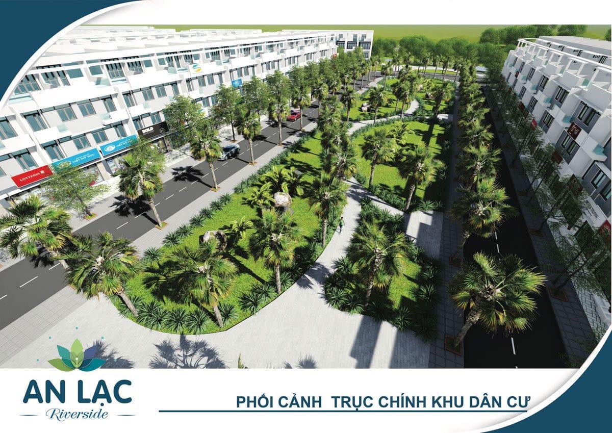 phoi-canh-truc-chinh-du-an-an-lac-riverside