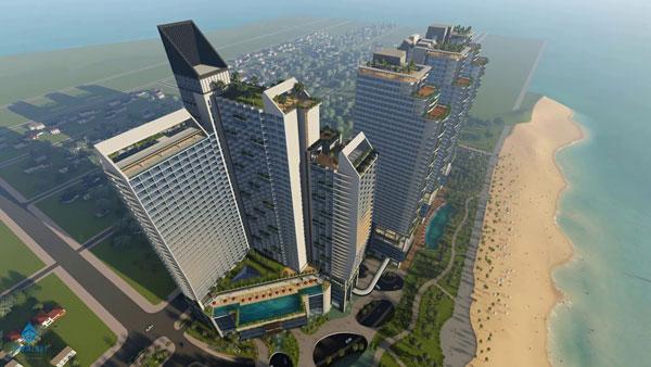 sunbay-park-hotel-resort-phan-thiet