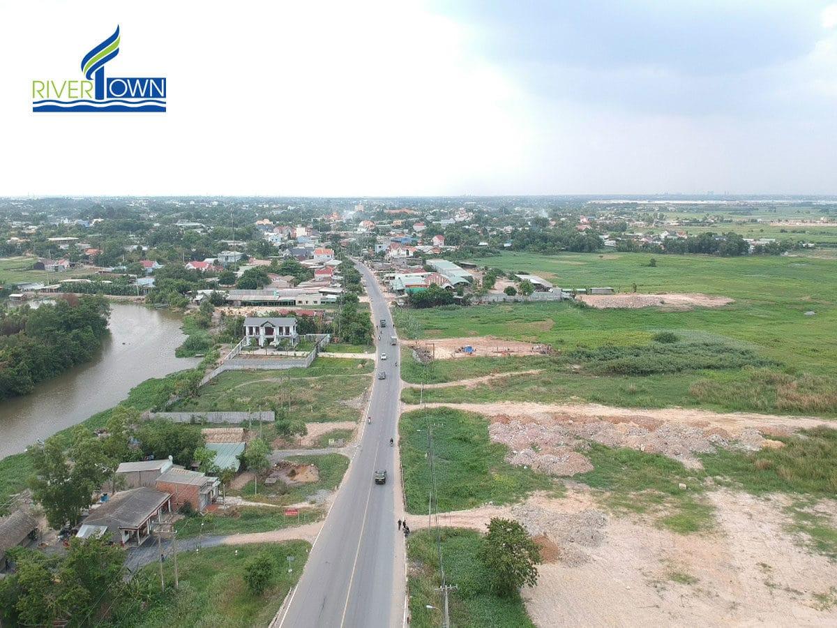 hinh-anh-thuc-te-du-an-river-town