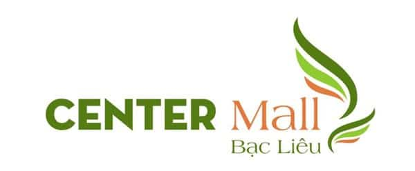 logo-center-mall-bac-lieu