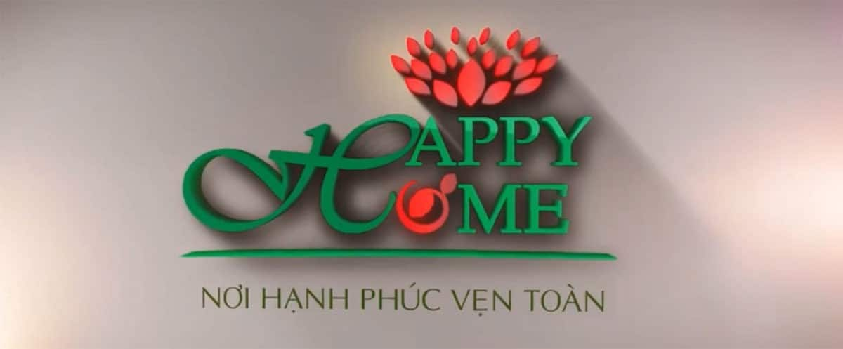 logo-happy-home-ca-mau