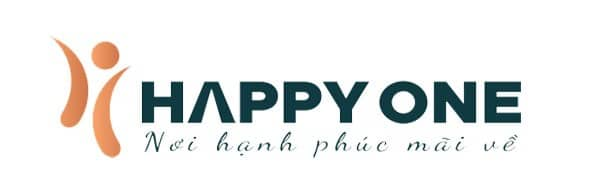 logo-happy-one-binh-duong